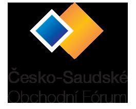 Česko - Saudské obchodní fórum