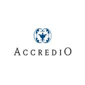 170x170px-ACCEREDIO-logo