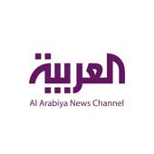AL_ARABIYA-logo