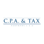 170x170px-CPA_and_TAX-logo