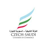 170x170px-CZECH-SAUDI-logo