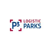 170x170px-P3_LOGISTIC_PARKS-logo