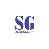 170x170px-SAUDI_GAZETTE-logo
