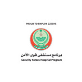 170x170px-SECURITY_FORCES_HOSPITAL_PROGRAM_AJ-logo