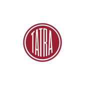 170x170px-TATRA-logo