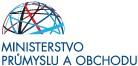 prozatimní logo