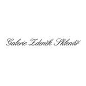 170x170px-GALERIE_ZDENEK_SKLENAR-logo