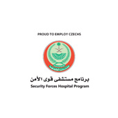 170x170px-SECURITY_FORCES_HOSPITAL_PROGRAM_AJ-logo