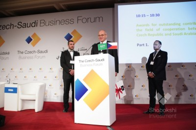 czech-saudi-business-forum-17ER4336-1000
