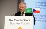 czech-saudi-business-forum-17ER4390-1000