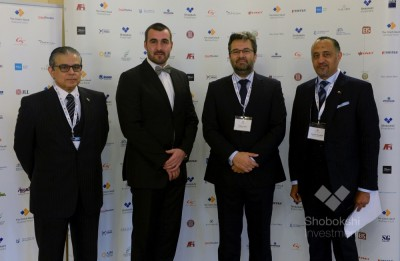 czech-saudi-business-forum-Bartl upraveno (1280x838)-1000