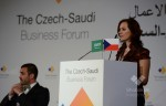 czech-saudi-business-forum-DSC_0509-1000