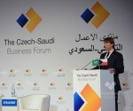 czech-saudi-business-forum-DSC_0760-1000