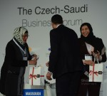 czech-saudi-business-forum-DSC_0968-1000