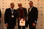 czech-saudi-business-forum-IMG_4012-1000