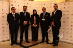 czech-saudi-business-forum-IMG_4013-1000