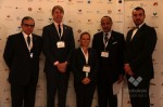 czech-saudi-business-forum-IMG_4042-1000