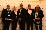czech-saudi-business-forum-IMG_4210-1000