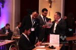 czech-saudi-business-forum-IMG_4600-1000
