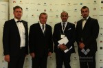 czech-saudi-business-forum-IMG_4812-1000