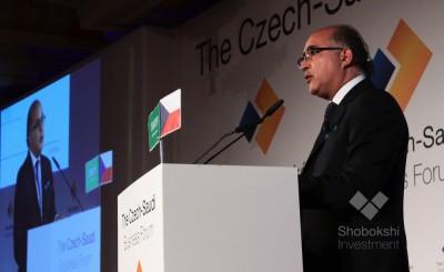 czech-saudi-business-forum-IMG_4924-1000