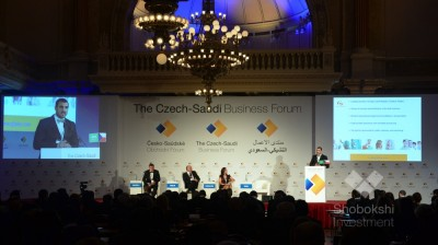 czech-saudi-business-forum-PA2_4673-1000
