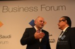 czech-saudi-business-forum-PA2_4742-1000