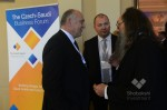 czech-saudi-business-forum-PA2_4760-1000