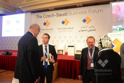 czech-saudi-business-forum-PA2_4852-1000