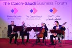 czech-saudi-business-forum-PA2_5045-1000