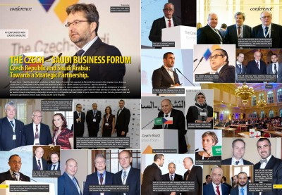 Czech Saudi event_ Leaders Magazine-page-001